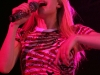 avril-lavigne-performs-at-the-palms-theater-in-las-vegas-10