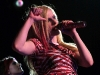 avril-lavigne-performs-at-the-palms-theater-in-las-vegas-12
