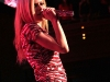 avril-lavigne-performs-at-the-palms-theater-in-las-vegas-13