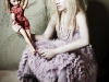 avril-lavigne-prestige-magazine-photoshoot-02