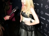 avril-lavigne-sum-41-after-party-at-tattoo-rock-parlour-in-toronto-01