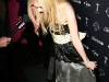 avril-lavigne-sum-41-after-party-at-tattoo-rock-parlour-in-toronto-03