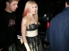 avril-lavigne-sum-41-after-party-at-tattoo-rock-parlour-in-toronto-06