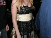 avril-lavigne-sum-41-after-party-at-tattoo-rock-parlour-in-toronto-07