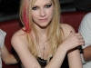 avril-lavigne-sum-41-after-party-at-tattoo-rock-parlour-in-toronto-09