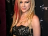 avril-lavigne-sum-41-after-party-at-tattoo-rock-parlour-in-toronto-10