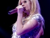 avril-lavigne-the-best-damn-tour-2008-in-chicago-02