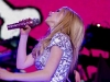 avril-lavigne-the-best-damn-tour-2008-in-chicago-05