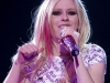 avril-lavigne-the-best-damn-tour-2008-in-chicago-07