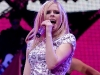 avril-lavigne-the-best-damn-tour-2008-in-chicago-09
