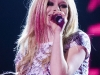 avril-lavigne-the-best-damn-tour-2008-in-chicago-15