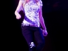 avril-lavigne-the-best-damn-tour-2008-in-chicago-17