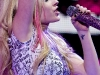 avril-lavigne-the-best-damn-tour-2008-in-chicago-18