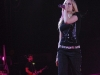 avril-lavigne-the-best-dawn-tour-performance-in-milan-01
