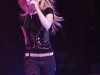avril-lavigne-the-best-dawn-tour-performance-in-milan-04