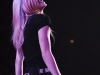 avril-lavigne-the-best-dawn-tour-performance-in-milan-07