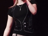 avril-lavigne-the-best-dawn-tour-performance-in-milan-11