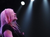 avril-lavigne-the-best-dawn-tour-performance-in-milan-12