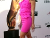 bar-refaeli-11th-annual-young-hollywood-awards-in-santa-monica-01