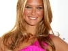 bar-refaeli-11th-annual-young-hollywood-awards-in-santa-monica-03