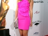 bar-refaeli-11th-annual-young-hollywood-awards-in-santa-monica-05