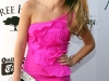 bar-refaeli-11th-annual-young-hollywood-awards-in-santa-monica-06
