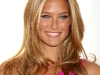 bar-refaeli-11th-annual-young-hollywood-awards-in-santa-monica-10