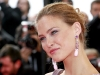 bar-refaeli-61st-cannes-film-festival-opening-ceremony-01