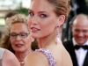 bar-refaeli-61st-cannes-film-festival-opening-ceremony-02