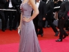 bar-refaeli-61st-cannes-film-festival-opening-ceremony-07