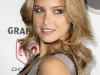 bar-refaeli-and-marisa-miller-sports-illustrated-2008-swimsuit-issue-launch-party-12