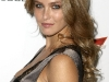bar-refaeli-and-marisa-miller-sports-illustrated-2008-swimsuit-issue-launch-party-14