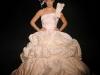 bar-refaeli-at-puerta-de-europa-bridal-fashion-show-02