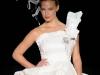 bar-refaeli-at-puerta-de-europa-bridal-fashion-show-04