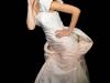 bar-refaeli-at-puerta-de-europa-bridal-fashion-show-07