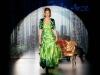 bar-refaeli-at-puerta-de-europa-bridal-fashion-show-09