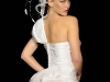bar-refaeli-at-puerta-de-europa-bridal-fashion-show-10