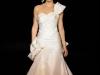 bar-refaeli-at-puerta-de-europa-bridal-fashion-show-15