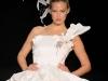 bar-refaeli-at-puerta-de-europa-bridal-fashion-show-16