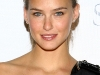 bar-rafaeli-and-emmanuelle-chriqui-seeds-of-peace-honoring-new-york-mets-general-manager-05