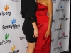 bar-rafaeli-and-petra-nemcova-somaly-mam-benefit-in-new-york-city-02