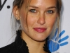 bar-rafaeli-and-petra-nemcova-somaly-mam-benefit-in-new-york-city-08