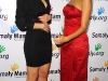 bar-rafaeli-and-petra-nemcova-somaly-mam-benefit-in-new-york-city-09