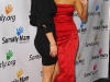 bar-rafaeli-and-petra-nemcova-somaly-mam-benefit-in-new-york-city-10