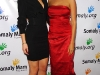 bar-rafaeli-and-petra-nemcova-somaly-mam-benefit-in-new-york-city-13