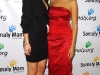 bar-rafaeli-and-petra-nemcova-somaly-mam-benefit-in-new-york-city-14