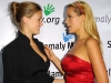 bar-rafaeli-and-petra-nemcova-somaly-mam-benefit-in-new-york-city-17