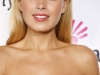 bar-rafaeli-and-petra-nemcova-somaly-mam-benefit-in-new-york-city-19