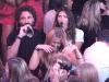 bar-rafaeli-at-the-vip-room-nightclub-in-st-tropez-06