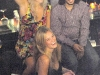 bar-rafaeli-at-the-vip-room-nightclub-in-st-tropez-07